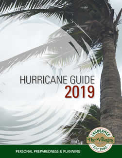 hurricane guide 2019